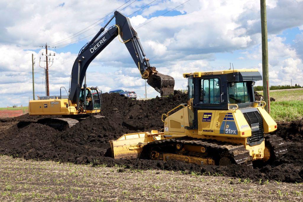 Construction Services Image